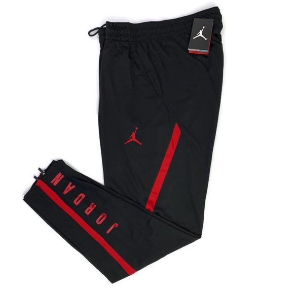 085f94c8f6d4ff Nike Jordan 23 Alpha Dry-Fit Training Pants